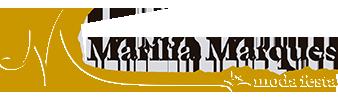 Marília Marques